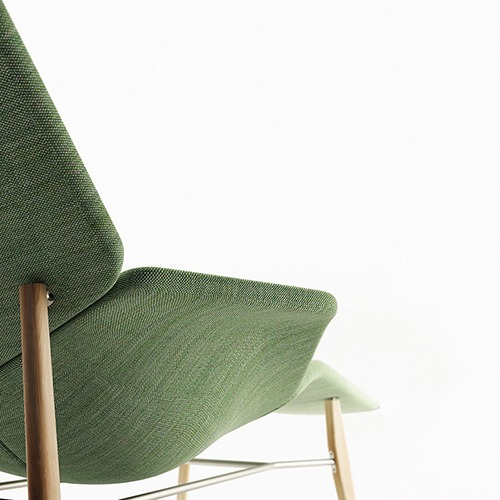 atoll-chaise-lounge_03