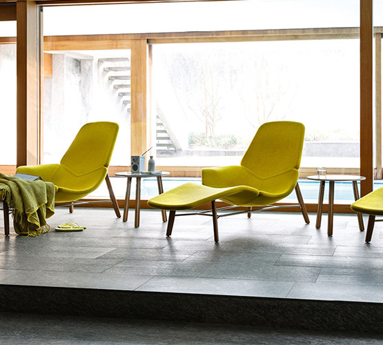 atoll-chaise-lounge_08