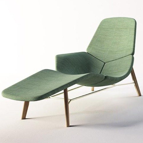 atoll-chaise-lounge_f