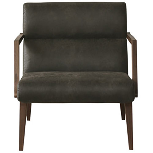 attesa-02-lounge-chair_02