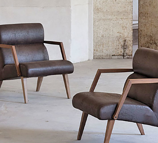 attesa-02-lounge-chair_03
