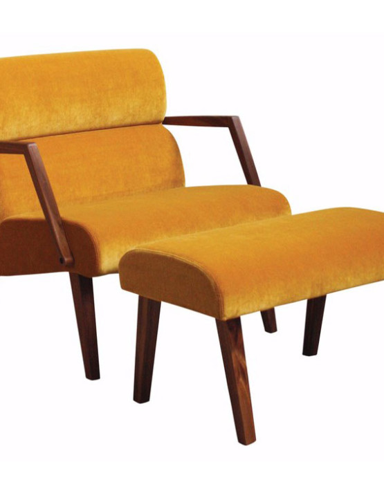 attesa-02-lounge-chair_04