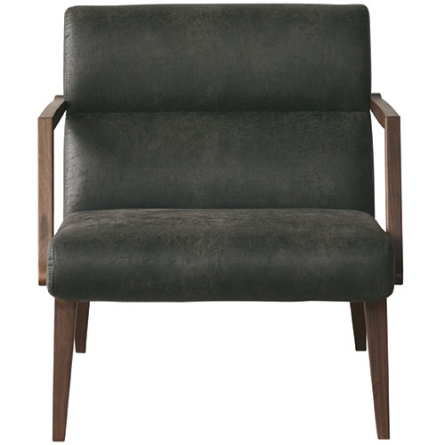 attesa-02-lounge-chair_05
