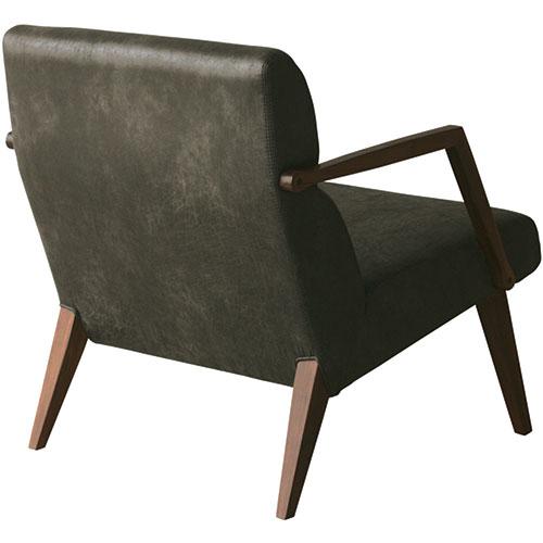 attesa-02-lounge-chair_06