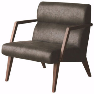 attesa-02-lounge-chair_f