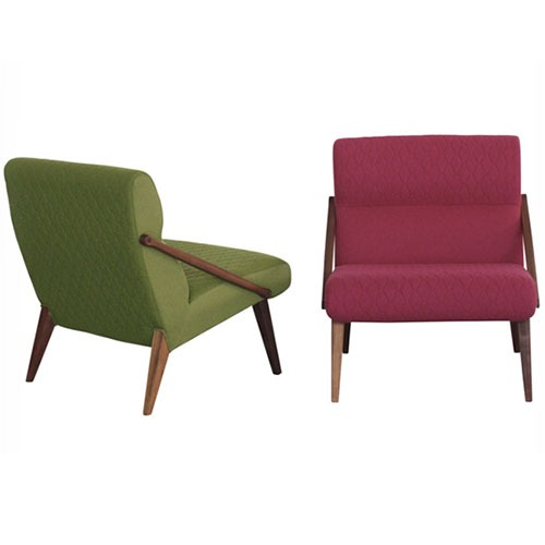 attesa-lounge-chair_01