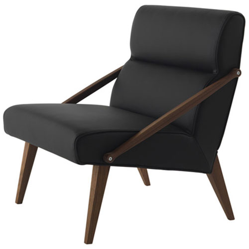 attesa-lounge-chair_02
