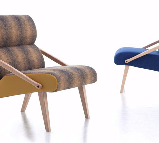 attesa-lounge-chair_03