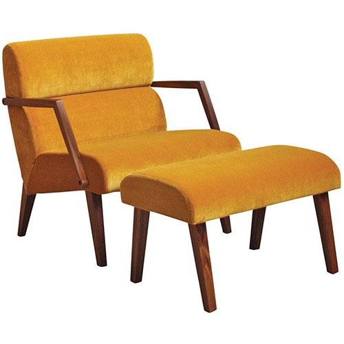 attesa-lounge-chair_07
