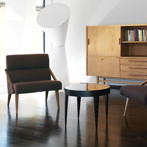 attesa-lounge-chair_08