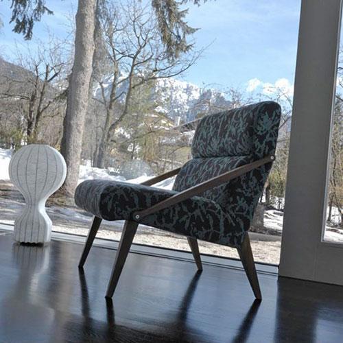 attesa-lounge-chair_09