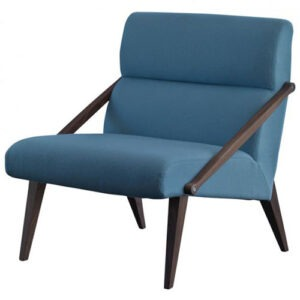 attesa-lounge-chair_f