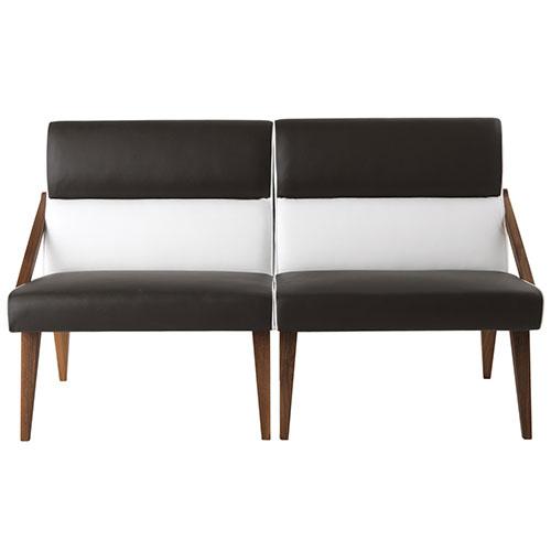 attesa-two-seater-sofa_f