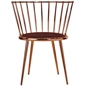 aurora-chair-sticks-back_f