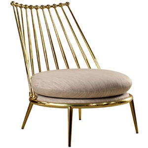 aurora-lounge-chair-sticks-back_f