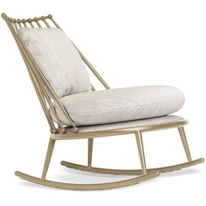 aurora-rocking-chair-sticks-back_f