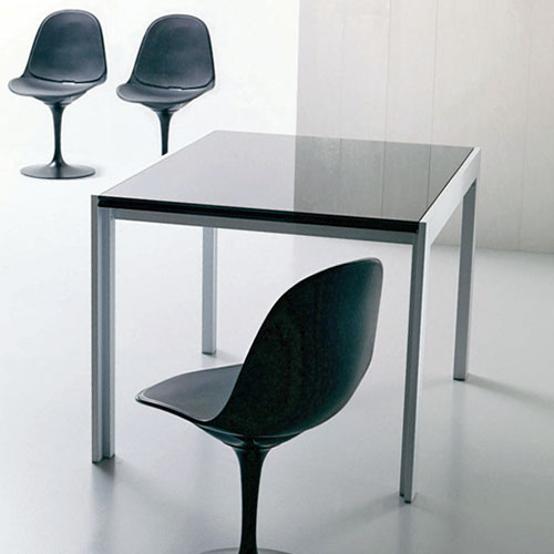 axel-table_01