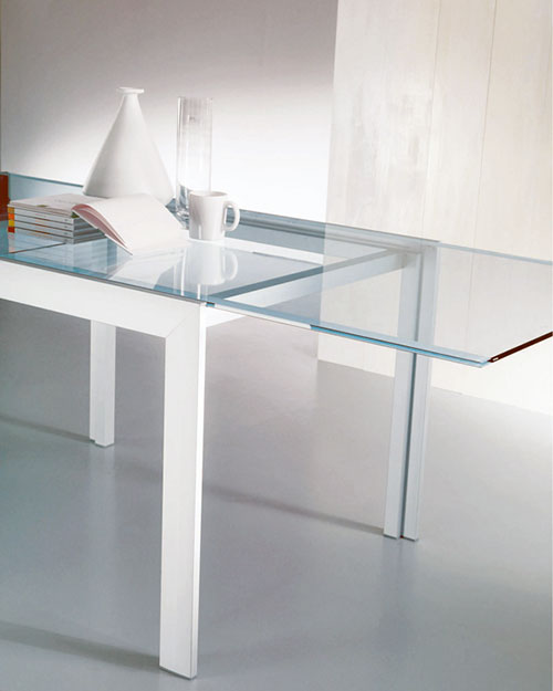 axel-table_02