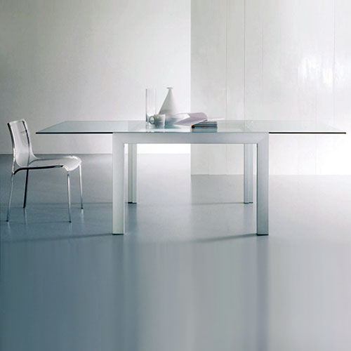 axel-table_f