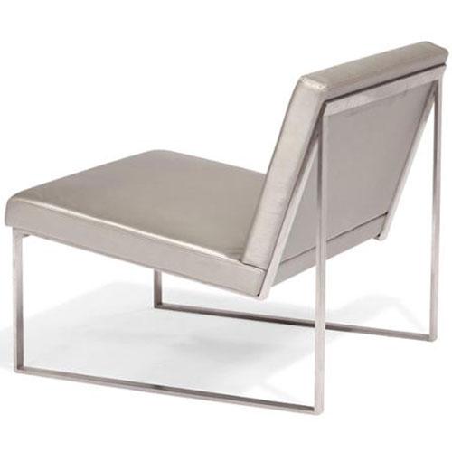 b2-lounge-chair_01