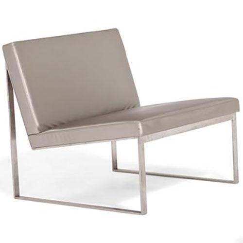 b2-lounge-chair_02