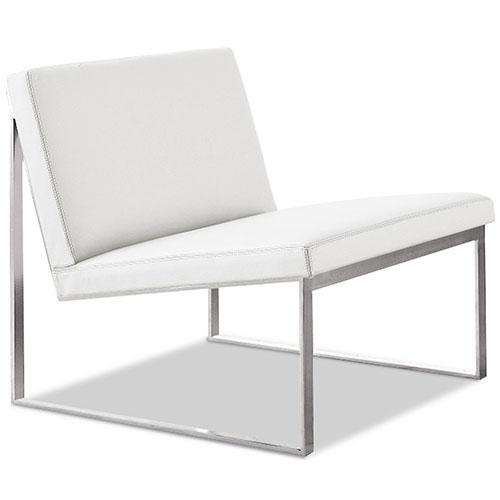 b2-lounge-chair_03