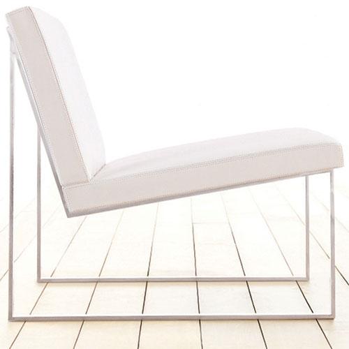 b2-lounge-chair_04