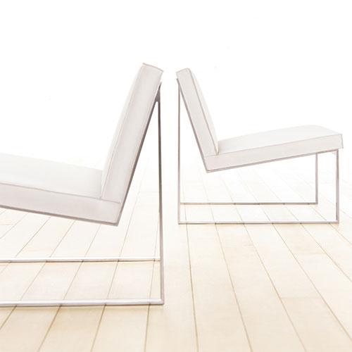 b2-lounge-chair_05