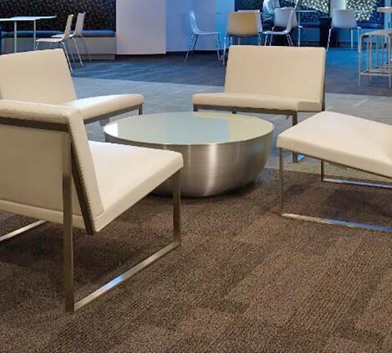 b2-lounge-chair_06