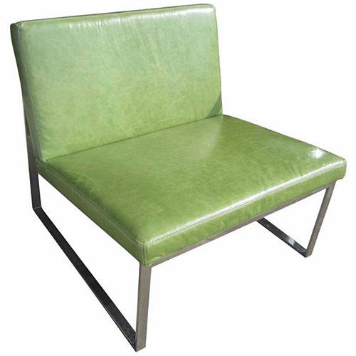 b2-lounge-chair_07