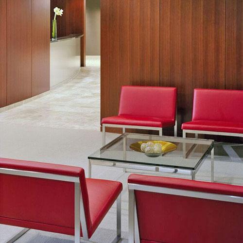 b2-lounge-chair_08