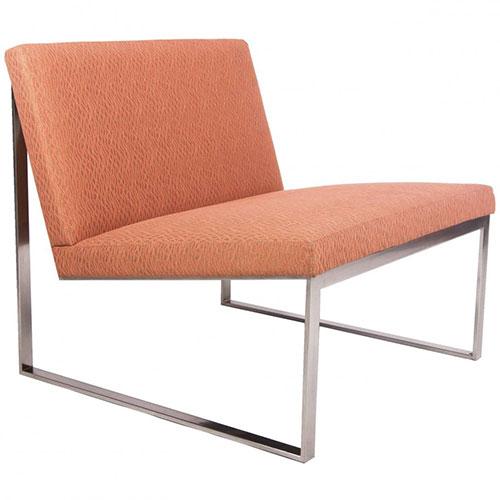 b2-lounge-chair_f
