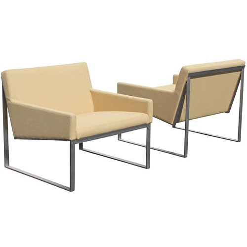 b3-lounge-chair_01