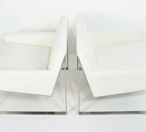 b3-lounge-chair_03