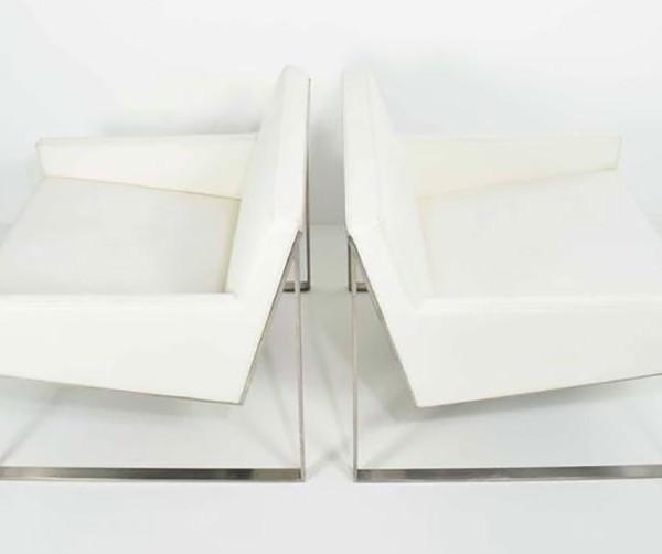 b3-lounge-chair_03