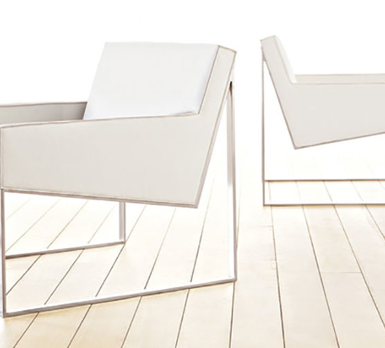 b3-lounge-chair_04