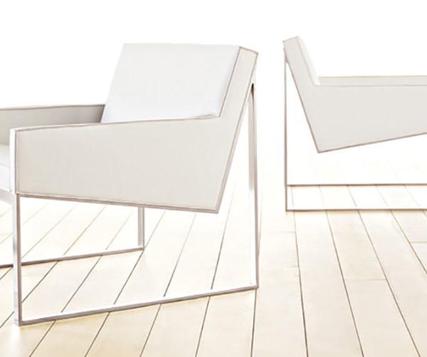 b3-lounge-chair_04