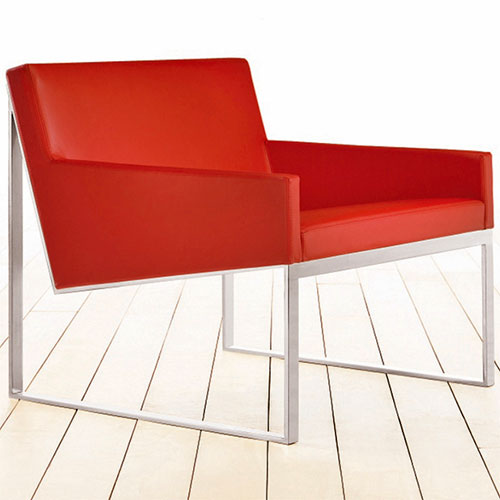 b3-lounge-chair_05