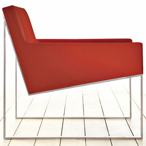 b3-lounge-chair_06