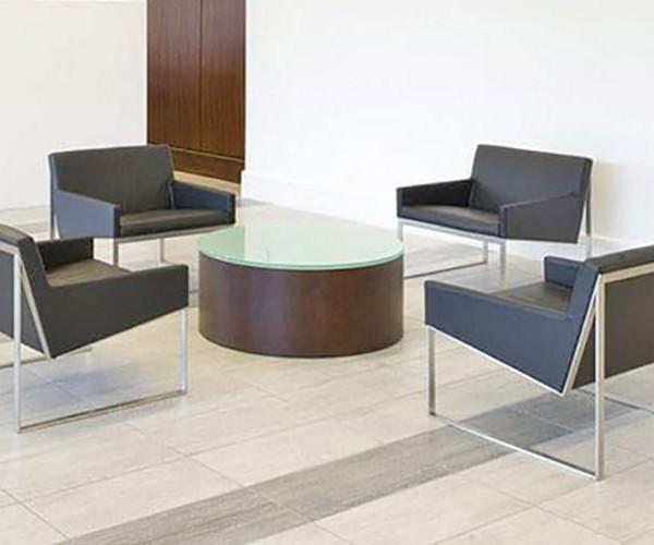 b3-lounge-chair_08