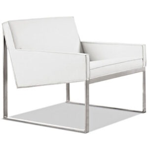 b3-lounge-chair_f