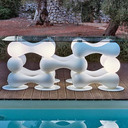 ba-gigio-wall-divider-outdoor_01