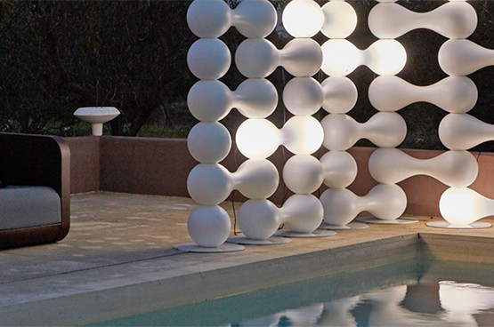 ba-gigio-wall-divider-outdoor_02