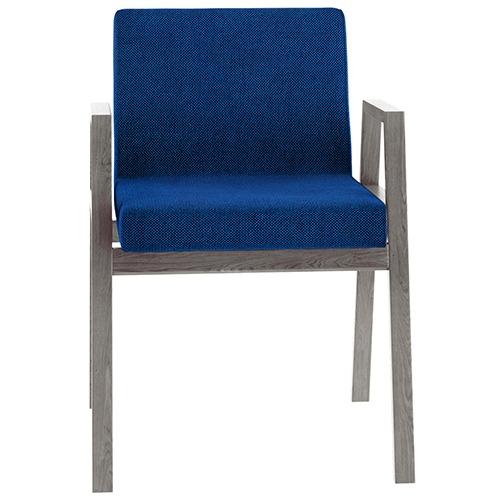 babela-chair_01