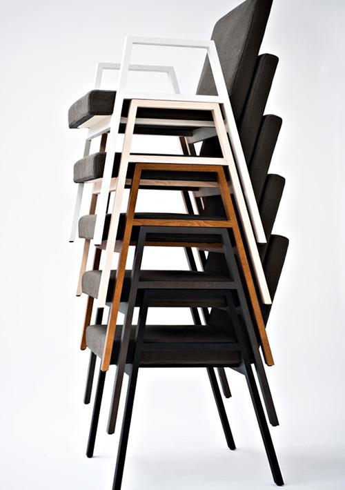 babela-chair_02