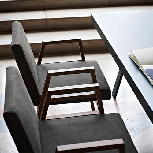 babela-chair_03
