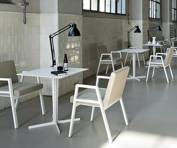 babela-chair_09