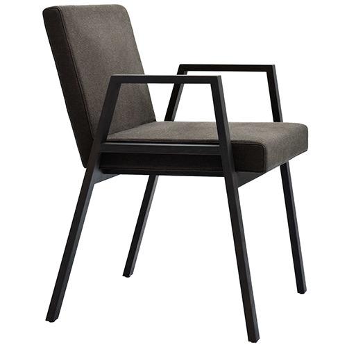 babela-chair_f