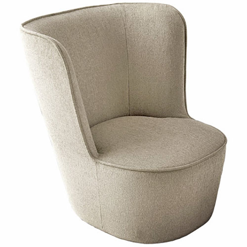 baby-royale-armchair_01