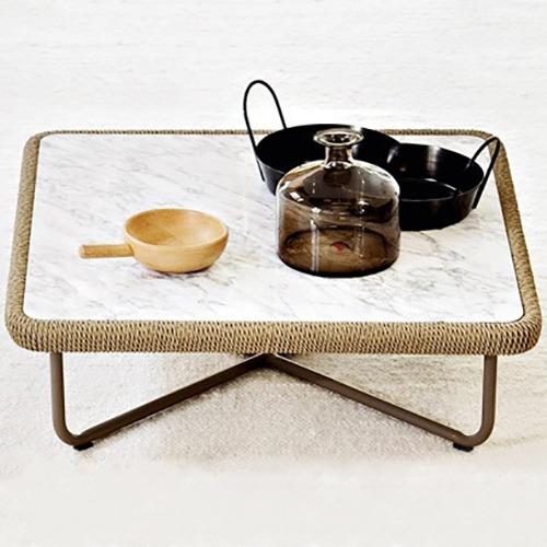 Babylon Coffee Table Outdoor